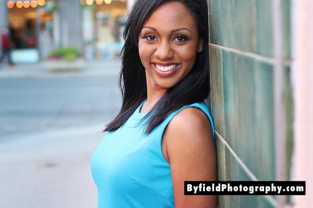 Toronto photographer photography headshots