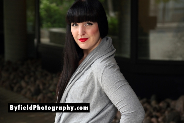 professional-photographer-Toronto5