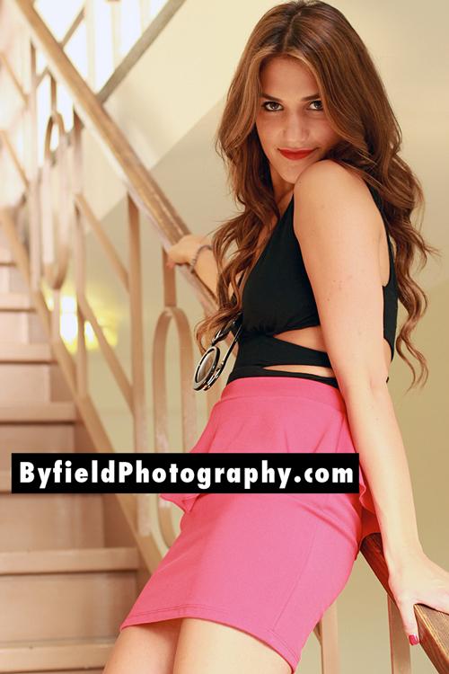 model-photographer-Toronto5